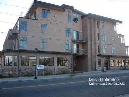 2900 W 44th Ave Denver, CO 80211