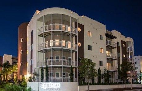 1226 E Cumberland Ave Tampa, FL 33602