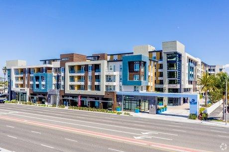 Huntington Beach Ca Apartments Houses For Rent 211 Listings Doorsteps Com