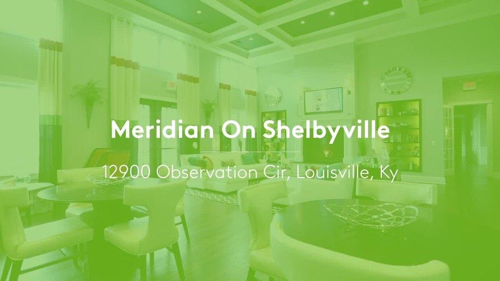 12900 Observation Cir, Louisville, KY 40243