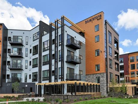 Luxury Apartments Houses For Rent In Duluth Mn Doorstepscom