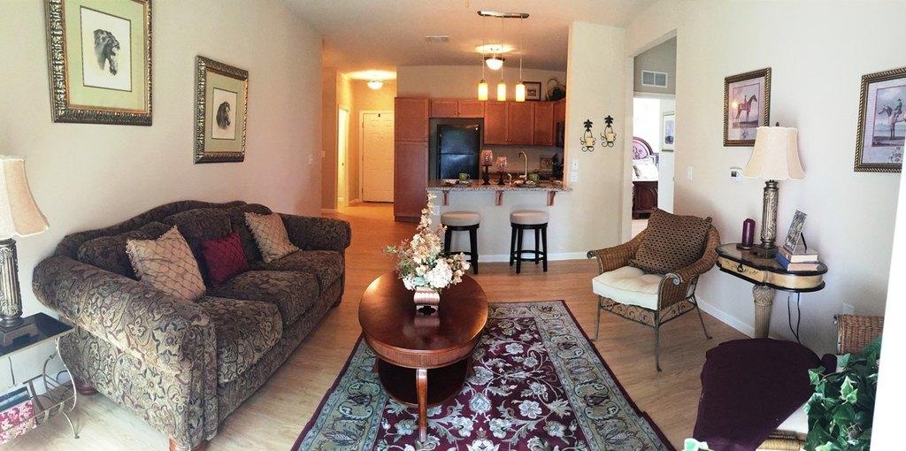 850 Lisburn Rd, Camp Hill, PA 17011