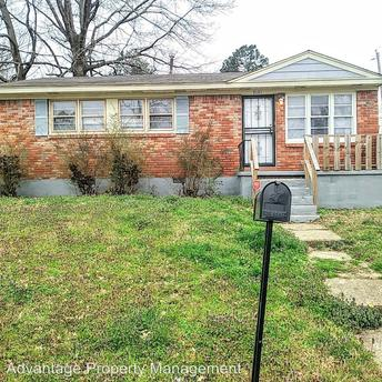 Marvelous 38127 Memphis Tn Page 2 Apartments Houses For Rent Home Interior And Landscaping Ponolsignezvosmurscom