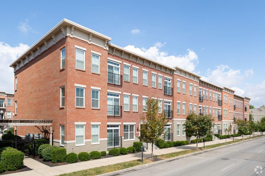 415 Monmouth St, Newport, KY 41071