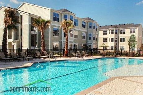 Amazing 77082 Houston Tx Apartments Houses For Rent 154 Download Free Architecture Designs Oxytwazosbritishbridgeorg