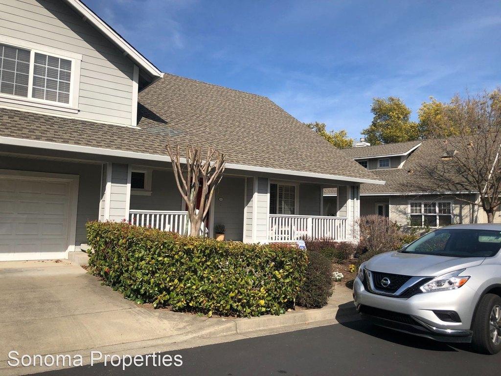 468 Brownstone Ln, Sonoma, CA 95476