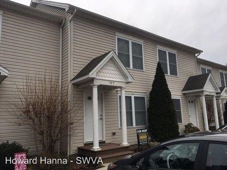 Lexington Va Apartments Houses For Rent 4 Listings Doorstepscom