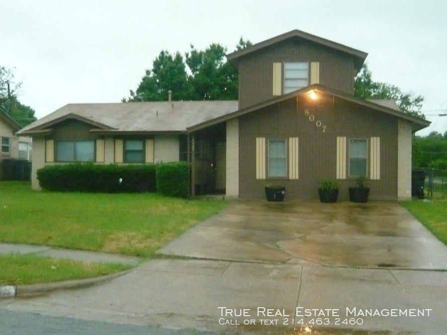 8007 silverdale dr single family house for rent doorsteps com