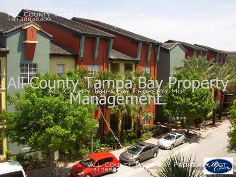 2402 W Azeele St Tampa, FL 33609