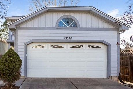 13358 Birch Cir Denver, CO 80241