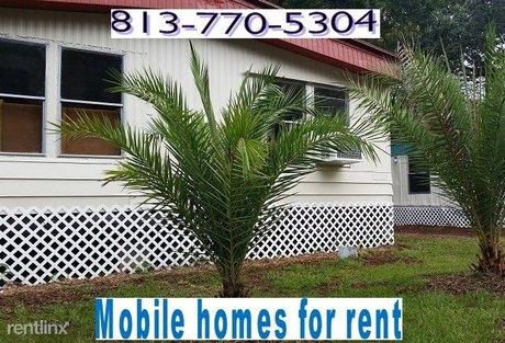 8207 Bowles Rd, Tampa, FL 33637
