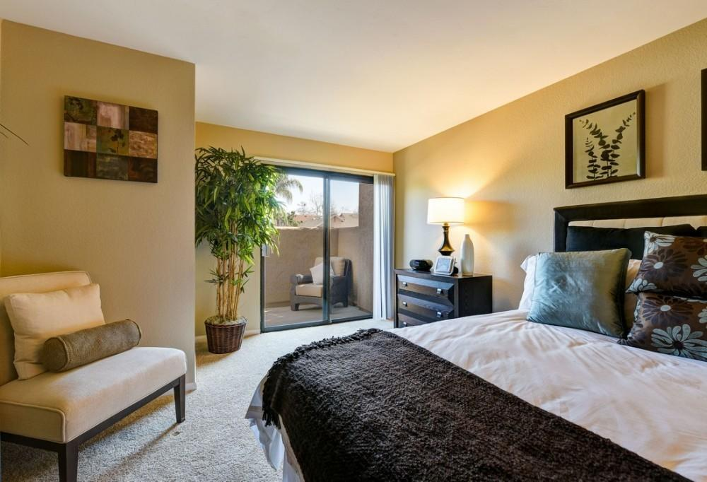 Apartments For Rent In Mira Mesa San Diego