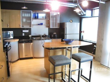 1401 Wewatta St Unit 202, Denver, CO 80202