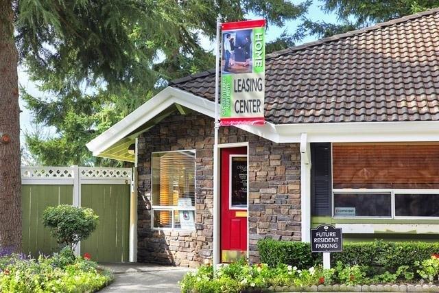 3701 S Orchard St, Tacoma, WA 98466