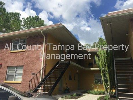 13106 Leisurewood Pl Apt 201, Tampa, FL 33612