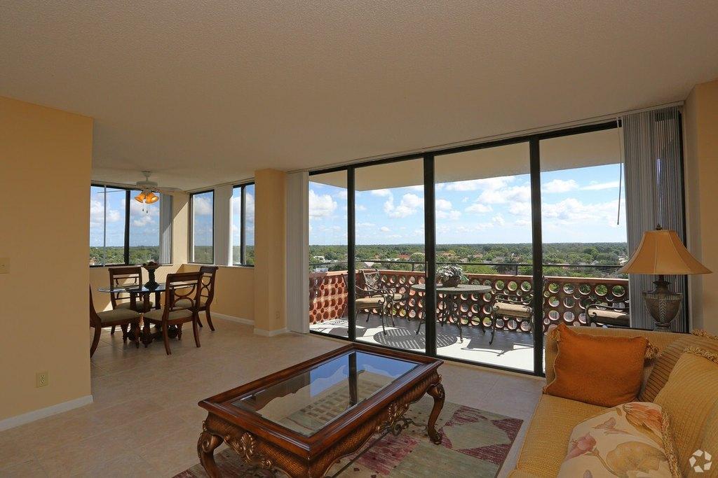 The Fairways Of Inverrary 4200 Inverrary Blvd Apartment For Rent Doorsteps Com