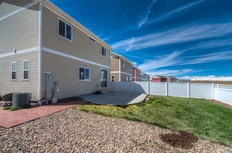 20971 Randolph Pl, Denver, CO 80249