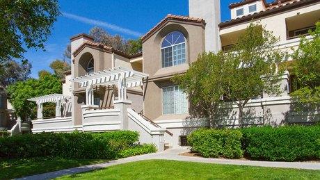 Low income apartments in santa clarita ca