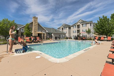 Apartments houses for rent in east lansing mi 75 - 3 bedroom apartments east lansing mi ...