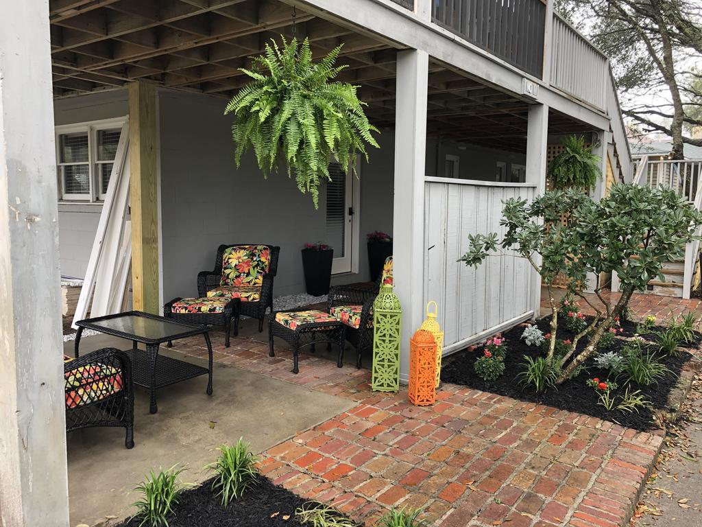 11 44th Ave, Isle Of Palms, SC 29451