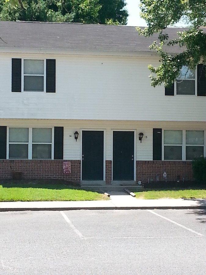 508 Hylawn Ave, Farmville, VA 23901