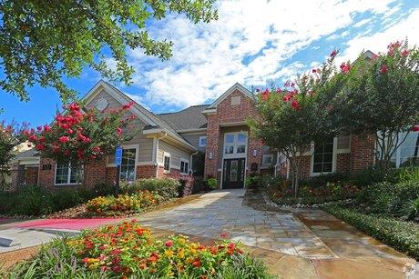 6202 Roxbury Dr San Antonio, TX 78238