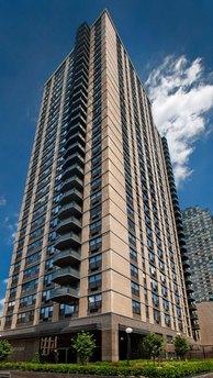 303 E 83rd St Manhattan, NY 10028