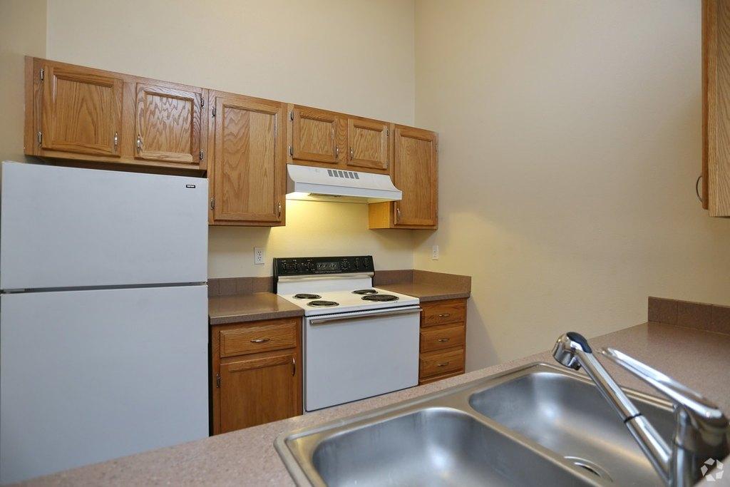 1723 N Union Rd, Spokane Valley, WA 99206