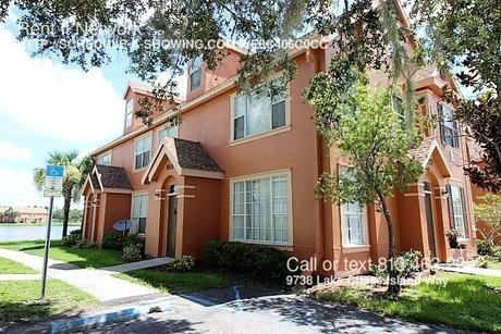 9738 Lake Chase Island Way, Tampa, FL 33626