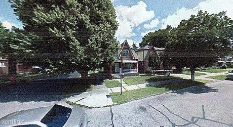 15796 Cheyenne St, Detroit, MI 48227