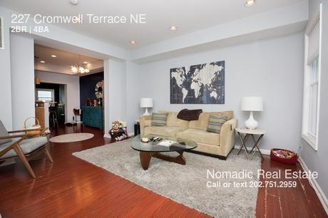 227 Cromwell Ter Ne Washington, DC 20002