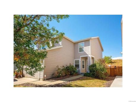 7853 Downing St Denver, CO 80229