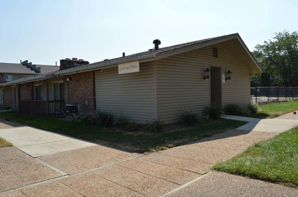 14700 Central Ave, Oak Forest, IL 60452