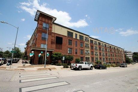 901 Red River St Unit 23826 Austin, TX 78701