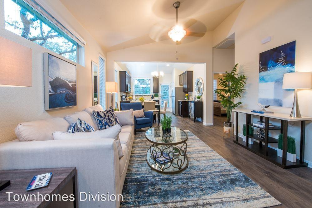 7318 Old Bee Caves Rd, Austin, TX 78735