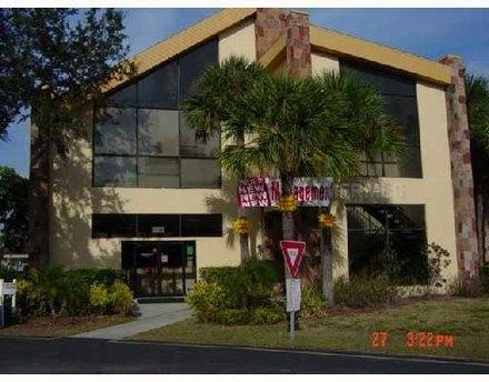1254 E 113th Ave Apt C112 Tampa, FL 33612