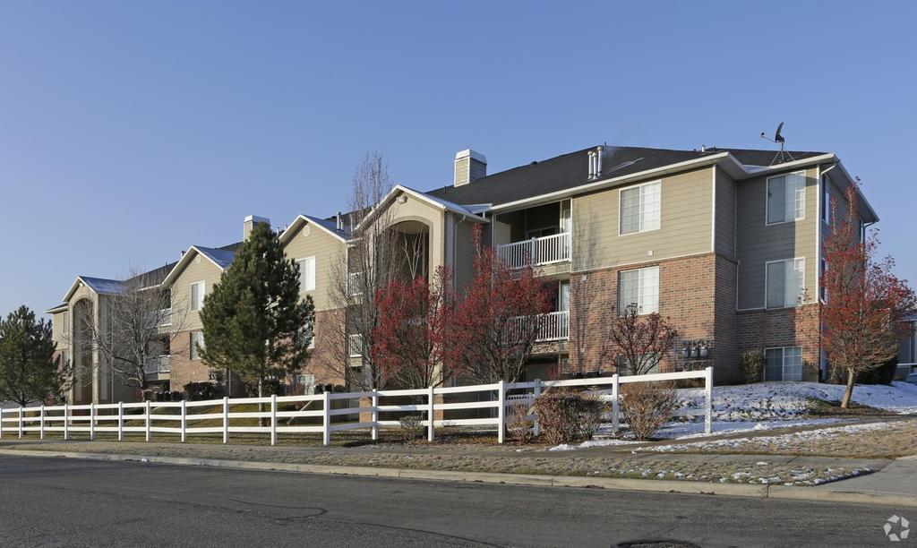 2265 S 1100 W, West Haven, UT 84401