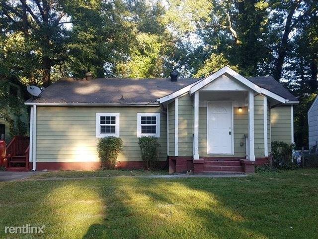 1346 Westmont Rd SW, Atlanta, GA 30311