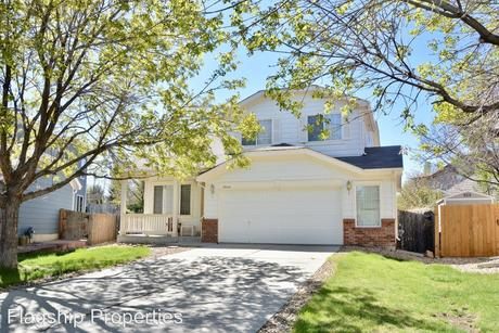 Apartments & Houses for Rent in Erie, CO - 7 Listings | Doorsteps.com