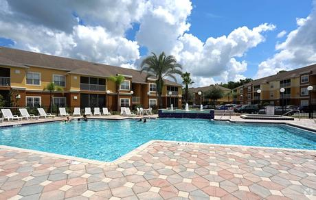 6000 Compton Estates Way, Tampa, FL 33647