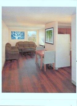 Pleasant Minden La Apartments Houses For Rent 2 Listings Beutiful Home Inspiration Xortanetmahrainfo