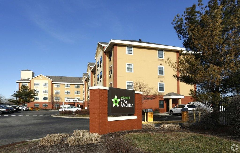 Apartments For Rent Near Newark Nj