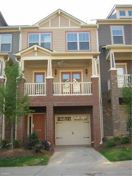 868 Commonwealth Ave SE, Atlanta, GA 30312