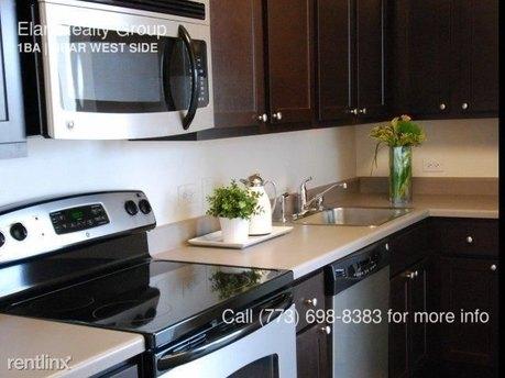 555 W Madison St # 04-0413, Chicago, IL 60661