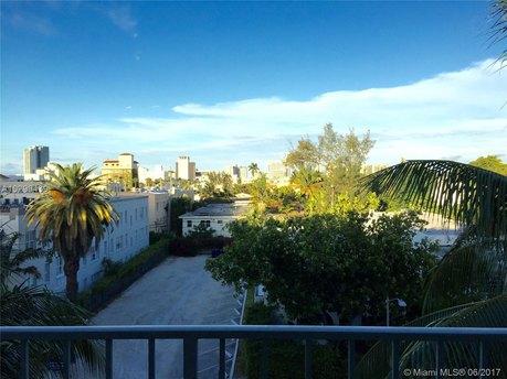 1610 Lenox Ave Apt 503, Miami Beach, FL 33139