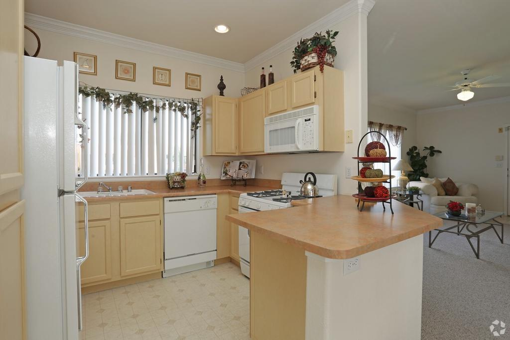10001 Coors Bypass NW, Albuquerque, NM 87114