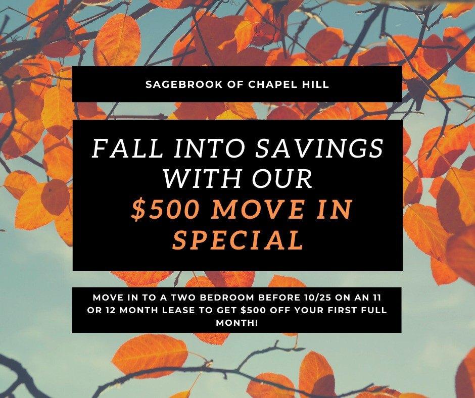 103 Melville Loop, Chapel Hill, NC 27514