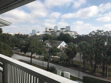 1000 W Horatio St Apt 321 Tampa, FL 33606
