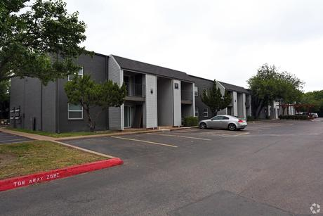 1300 Pleasant Valley Rd S Austin, TX 78741