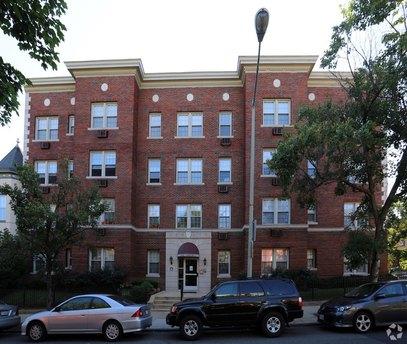 405 10th St Ne Washington, DC 20002